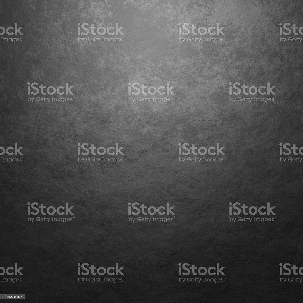 Grey grunge texture wall stock photo