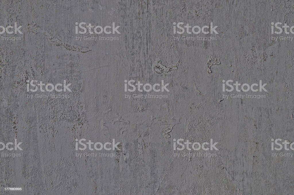 Grey iron background royalty-free stock photo