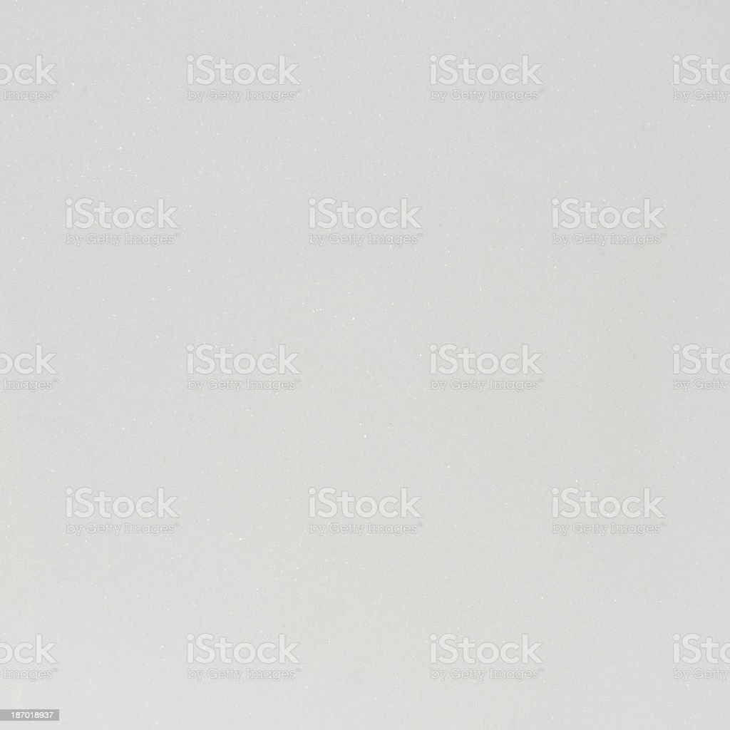 Grey Marble Abstract Texture Background royalty-free stock photo