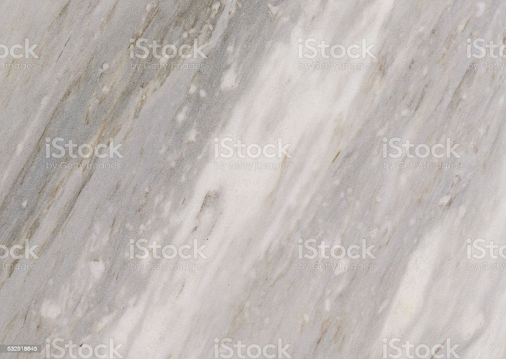 Grey Marble Background stock photo