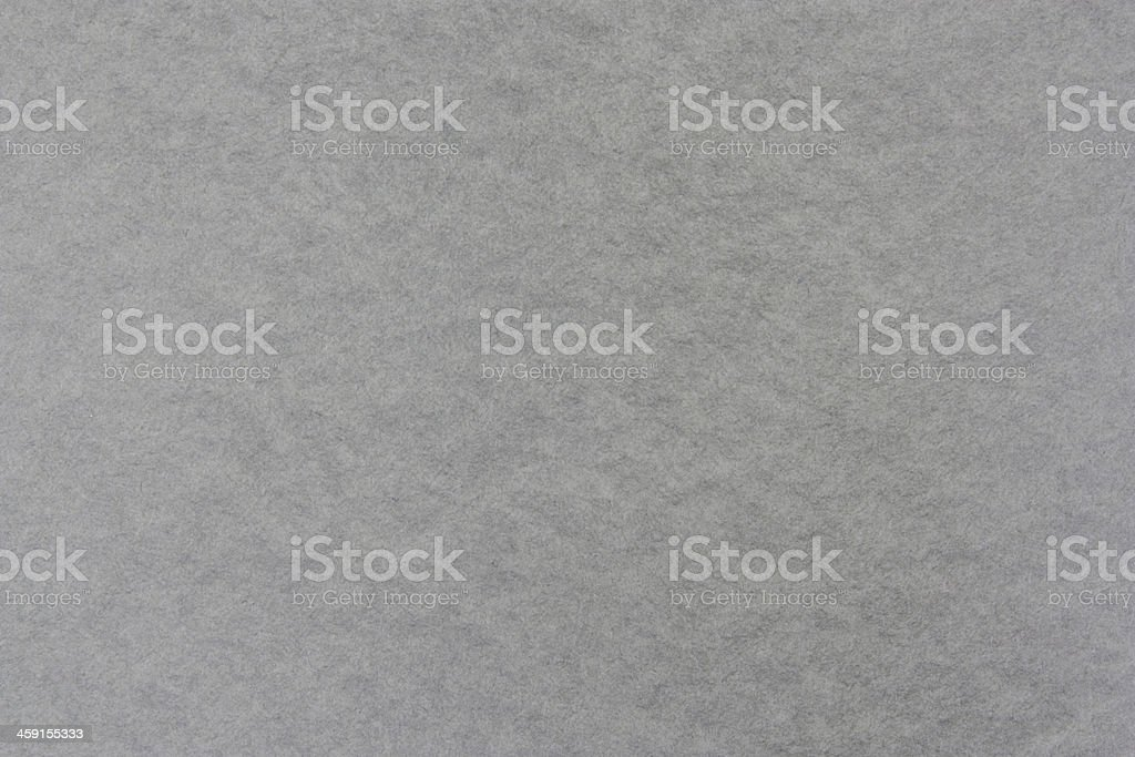Grey metal surface stock photo