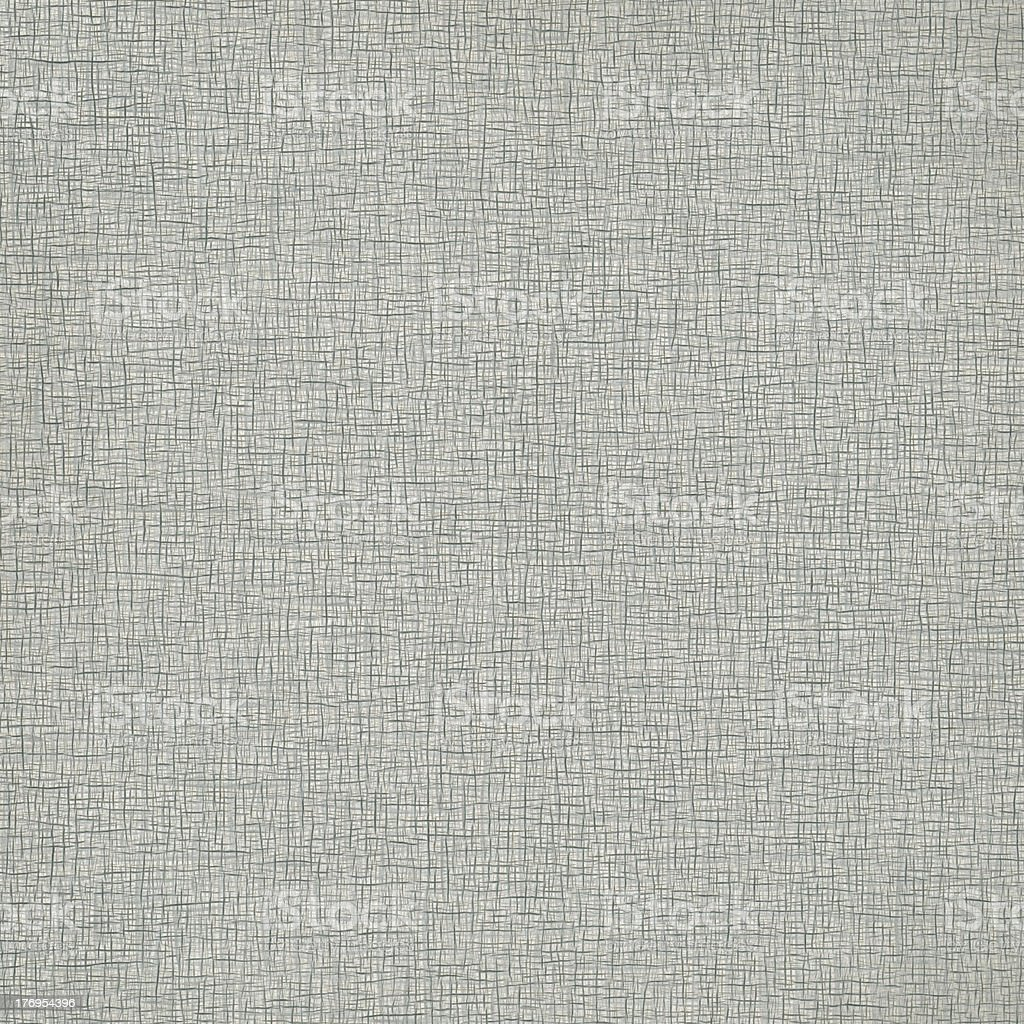 Grey paper royalty-free stock photo