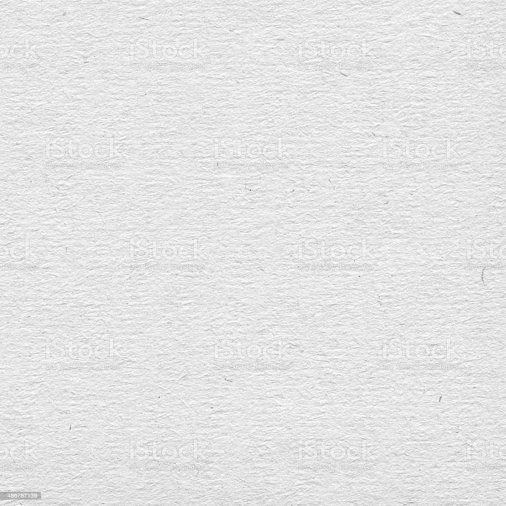 grey paper texture, light background stock photo