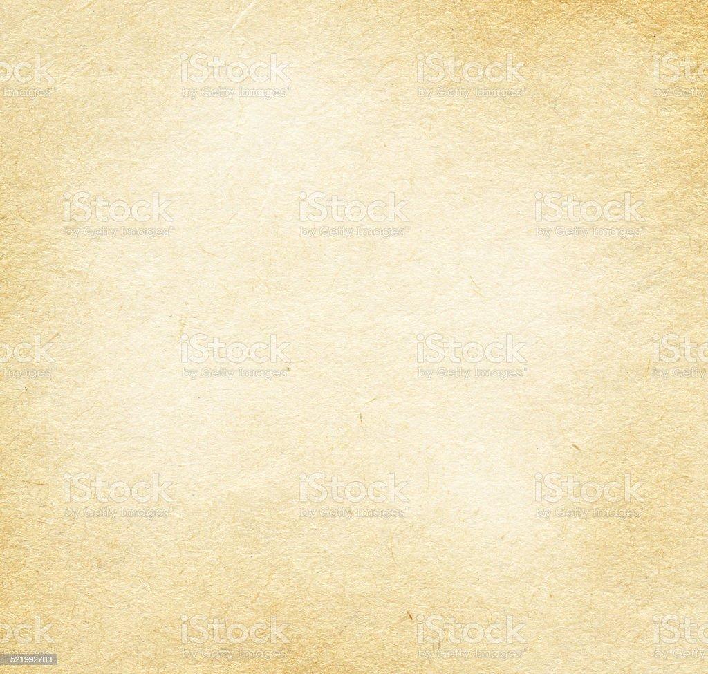 grey paper texture stock photo