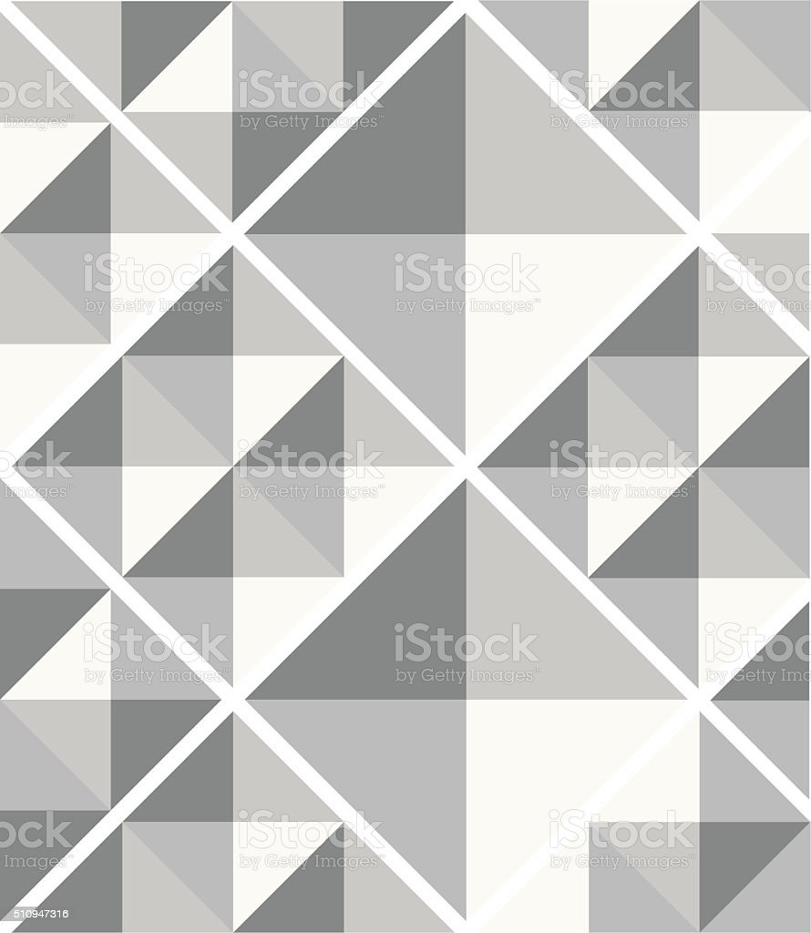 grey pattern stock photo