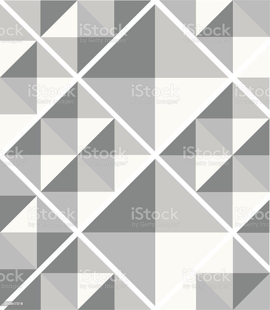 grey pattern stock photo