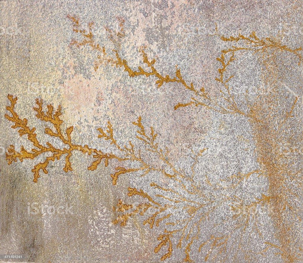 Grey Rock Texture - Background stock photo