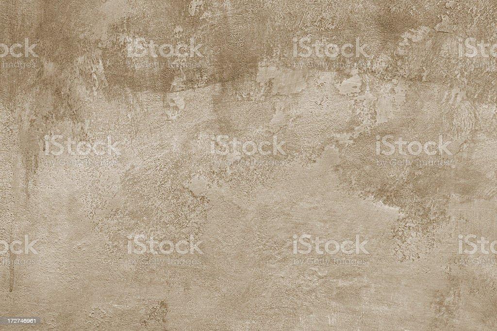 Grey Roman grunge wall texture royalty-free stock photo