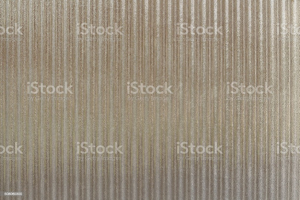 grey seamless plastic background stock photo