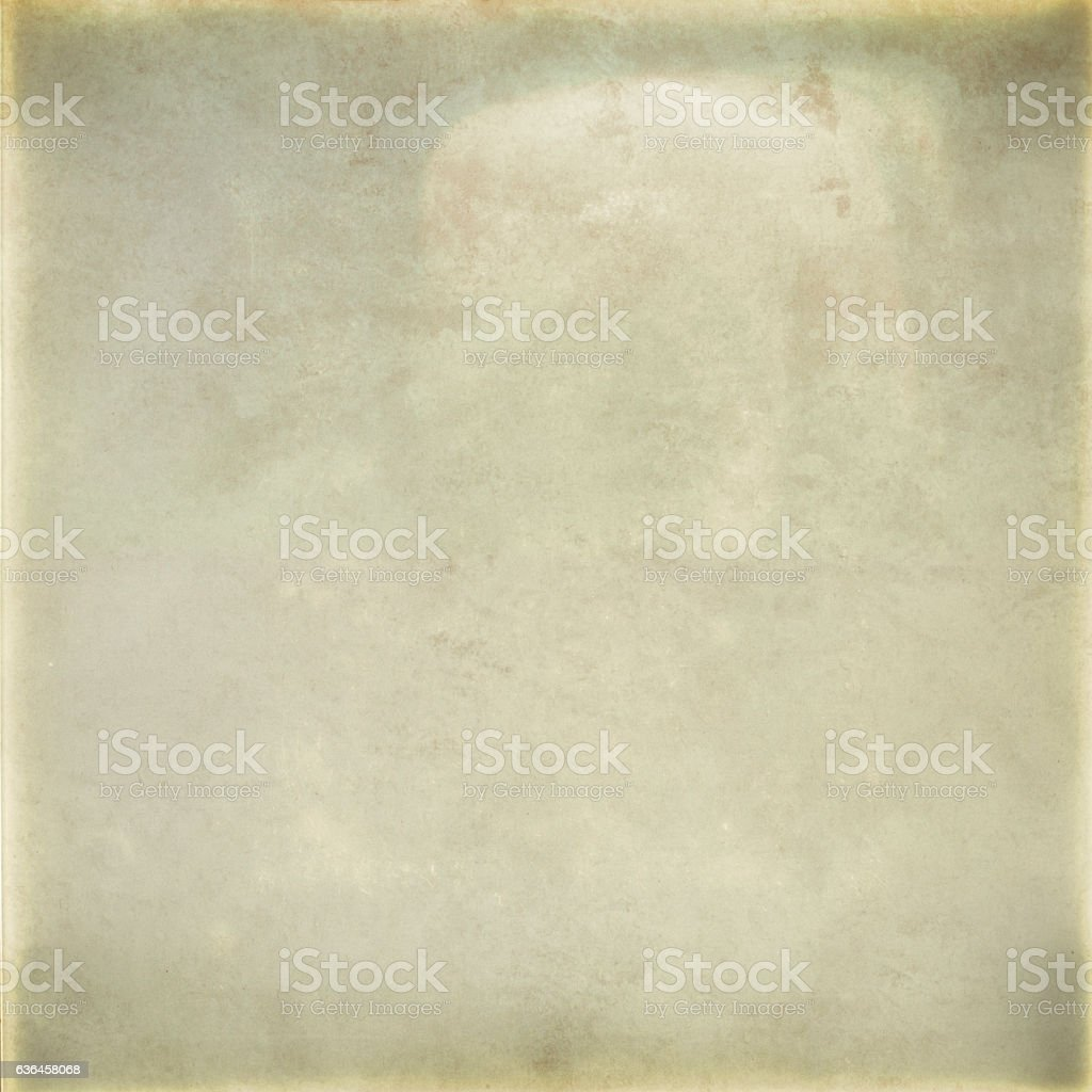 grey square texture background stock photo
