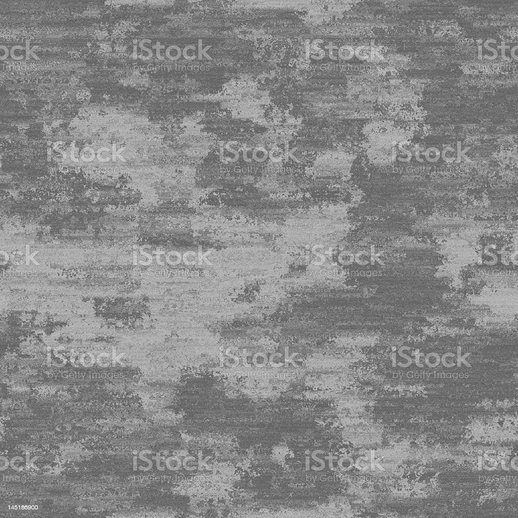 grey stone background, seamless repeat pattern royalty-free stock photo