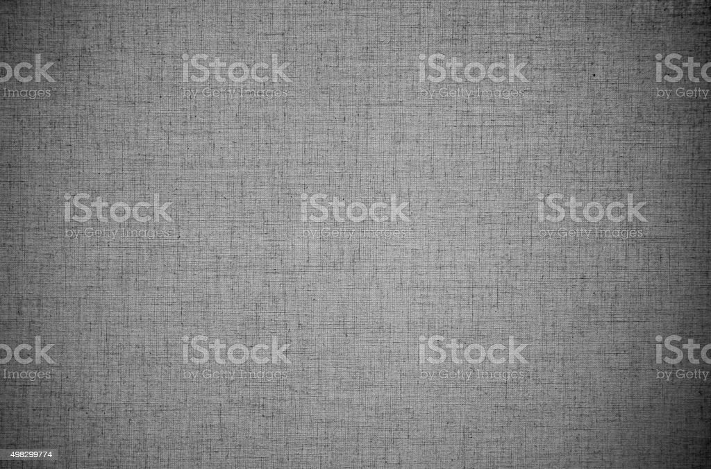 Grey Textil texture structure detail background stock photo