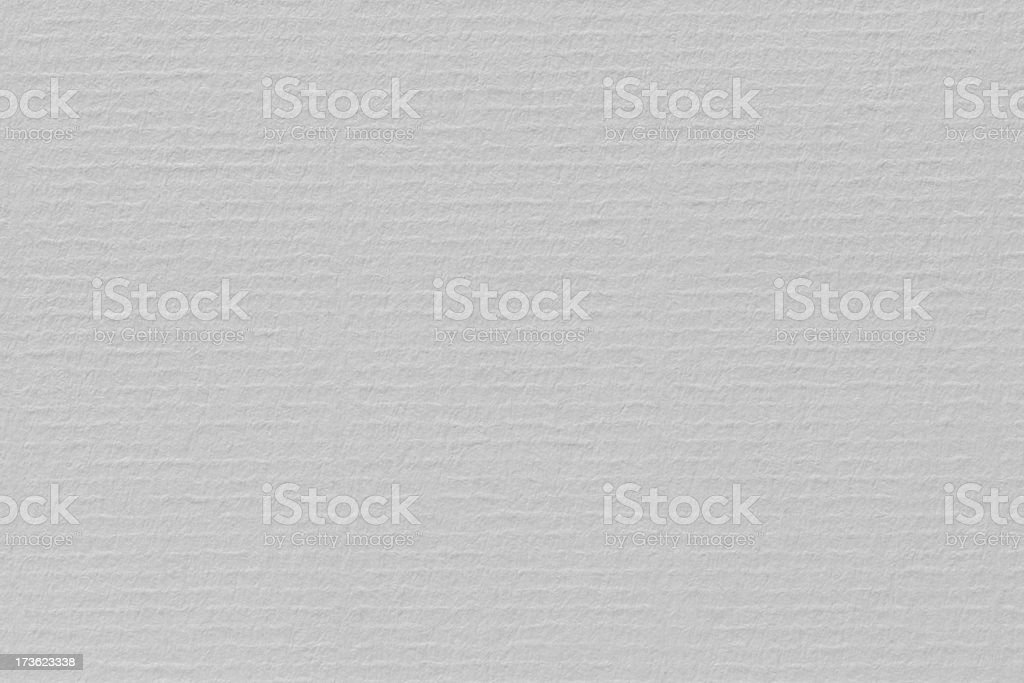 Grey texture of paper royalty-free stock photo