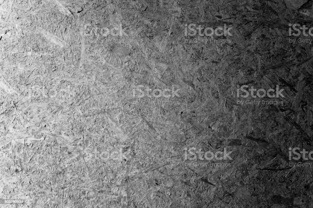 Grey texture pattern abstract background can be use as wall paper screen saver also have copy space for text. stock photo