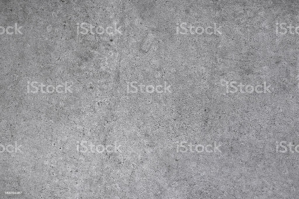 Grey textured background stock photo