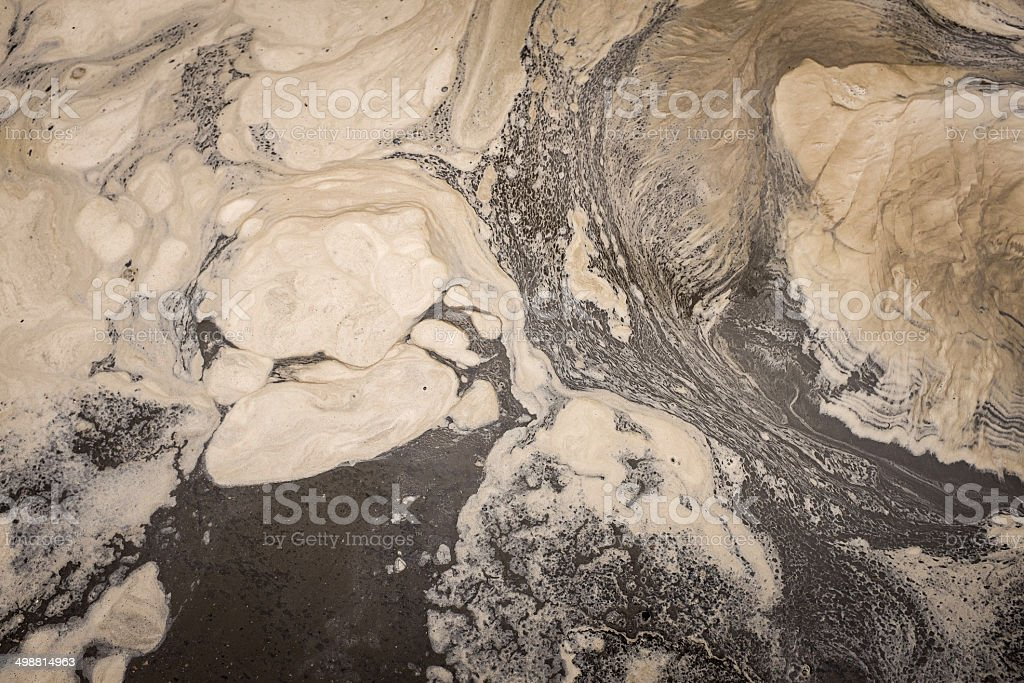 Grey Wall Background royalty-free stock photo