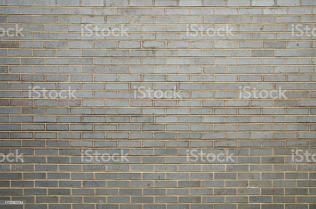 grey wall texture royalty-free stock photo