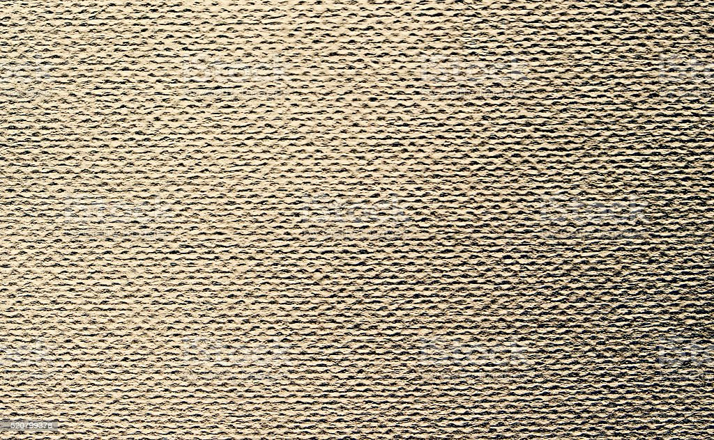 Grey watercolor paper, paper texture, cold pressed watercolor paper texture stock photo