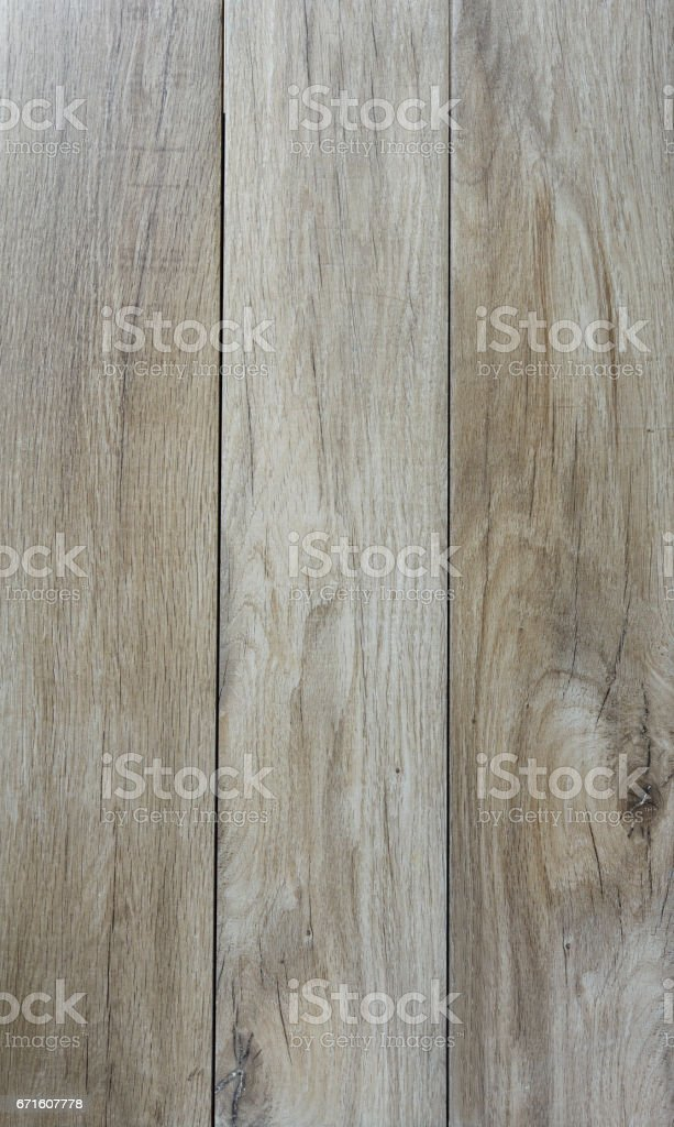 Grey wooden texture stock photo