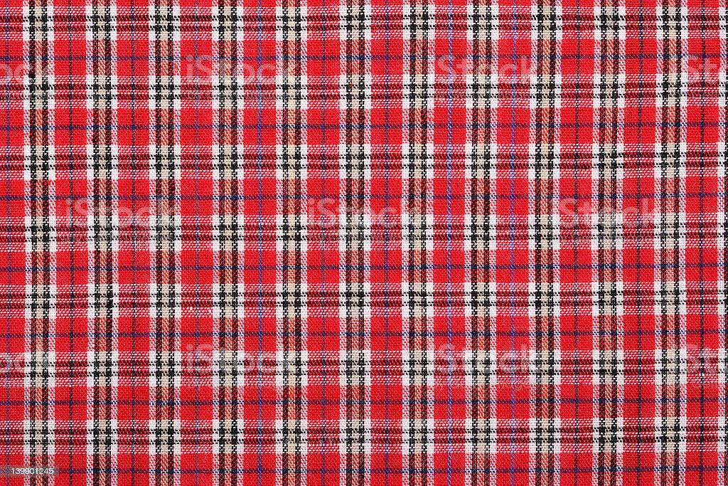 Grid Pattern royalty-free stock photo