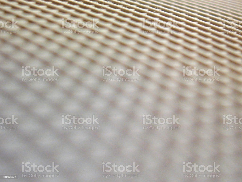 Grid royalty-free stock photo