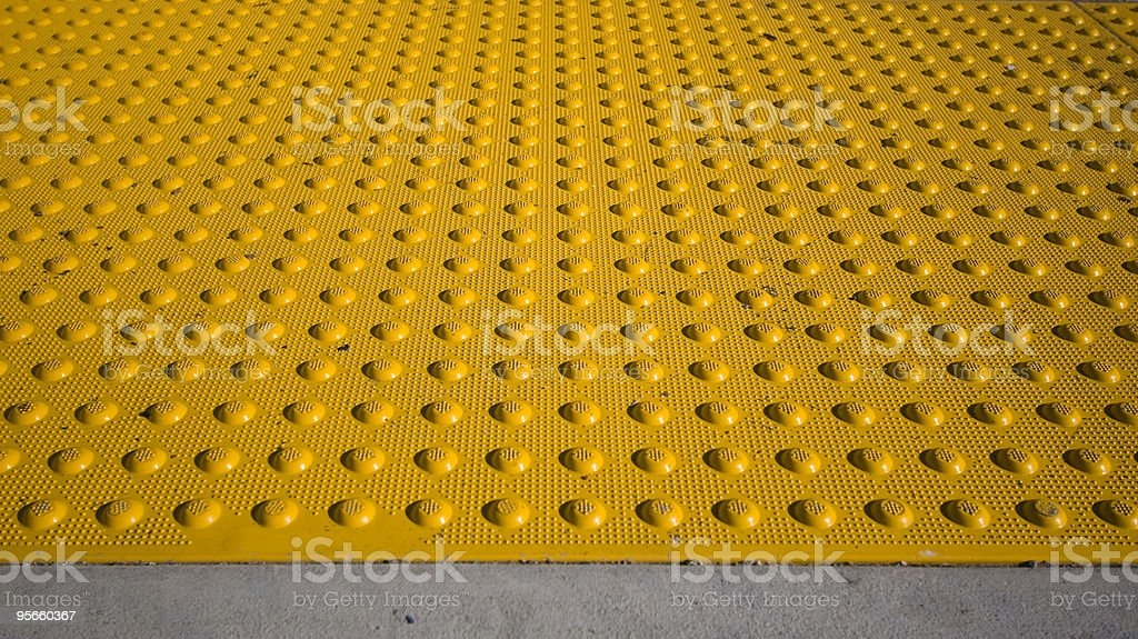 Grid royalty-free stock photo