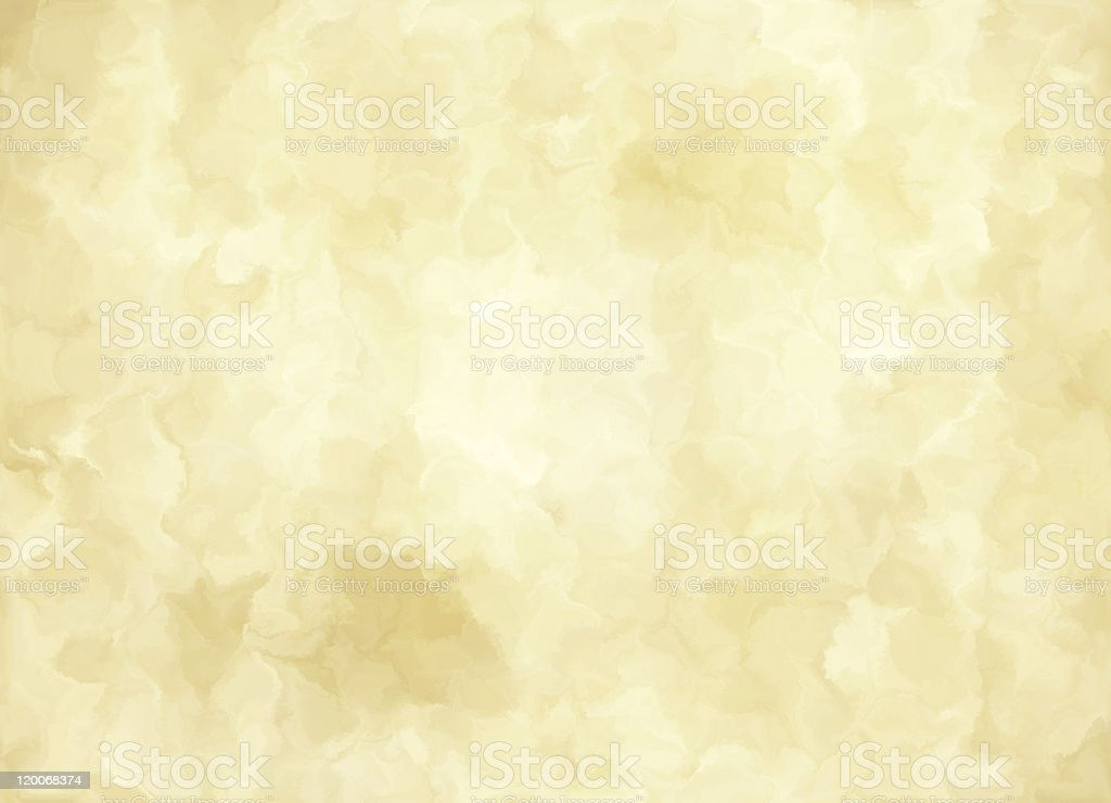 Grin less soft  Paper  backgrounds XXL royalty-free stock photo