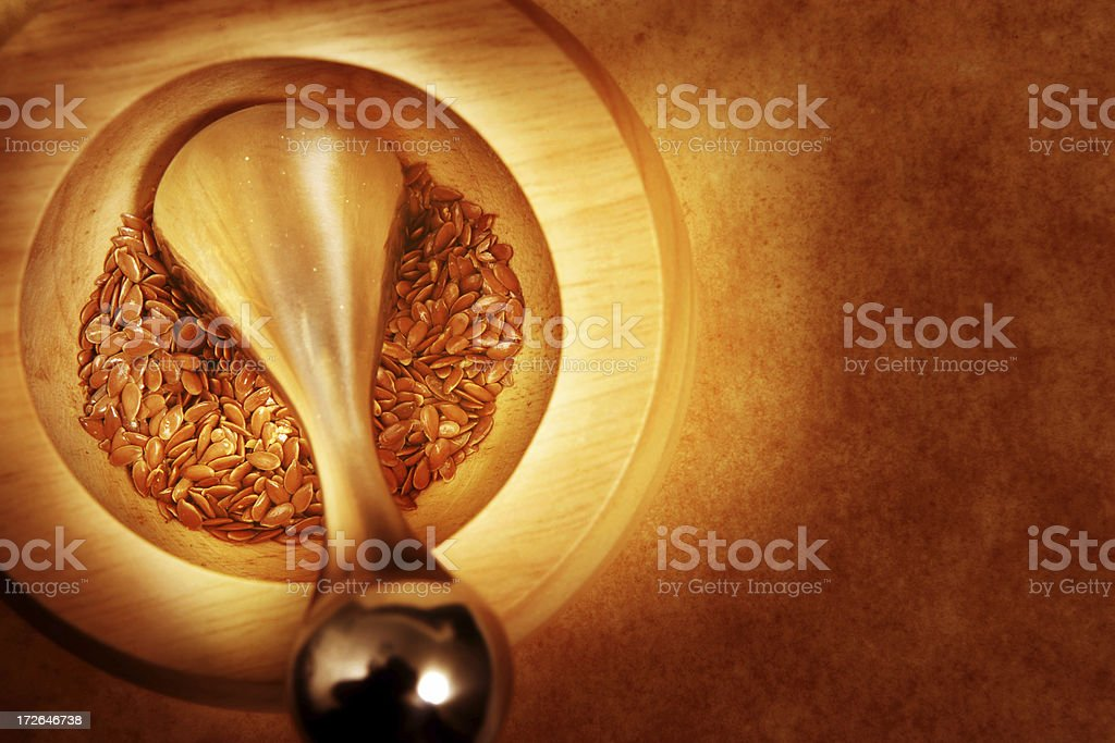 Grinding royalty-free stock photo