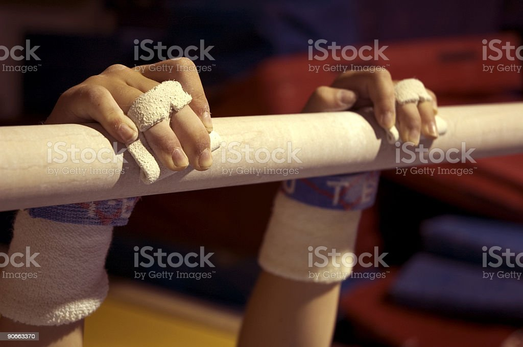 grips1 royalty-free stock photo