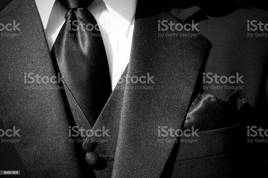 groom stock photo