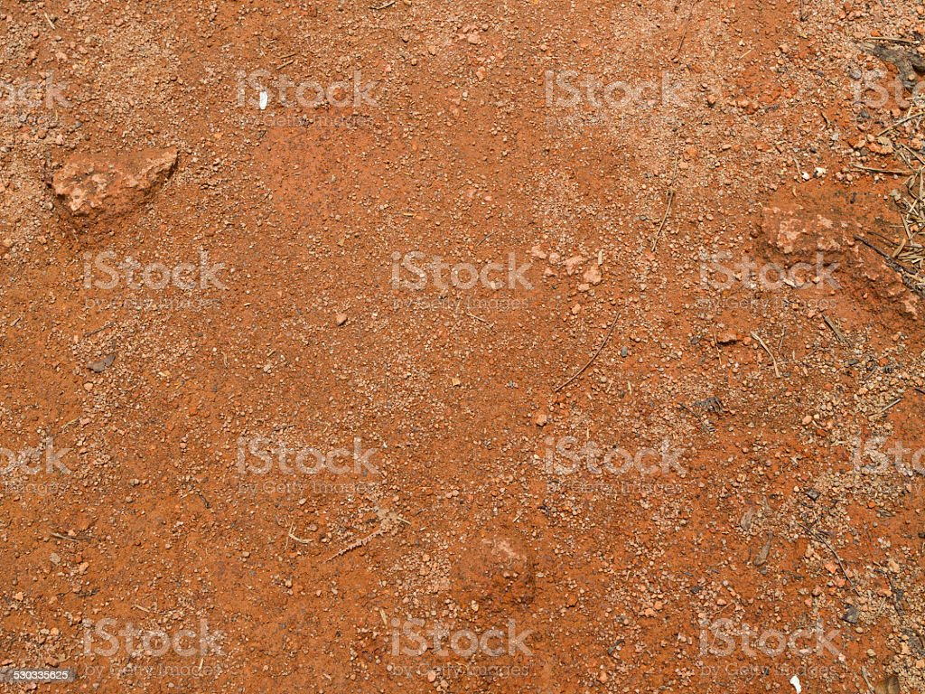 ground stock photo
