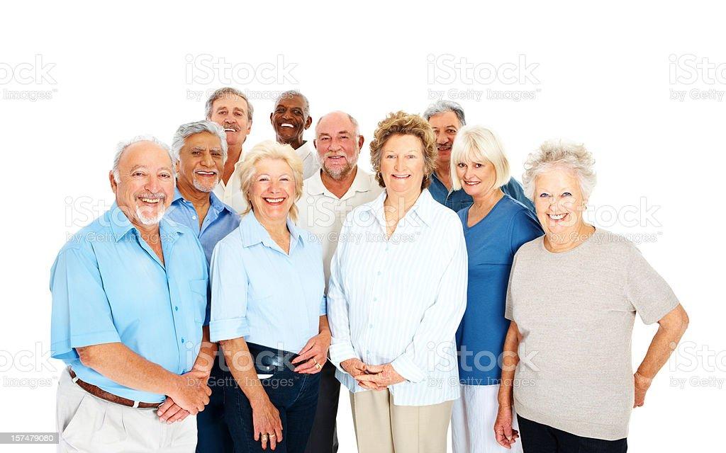 Пожилые женщины с мужчинами фото 93-325