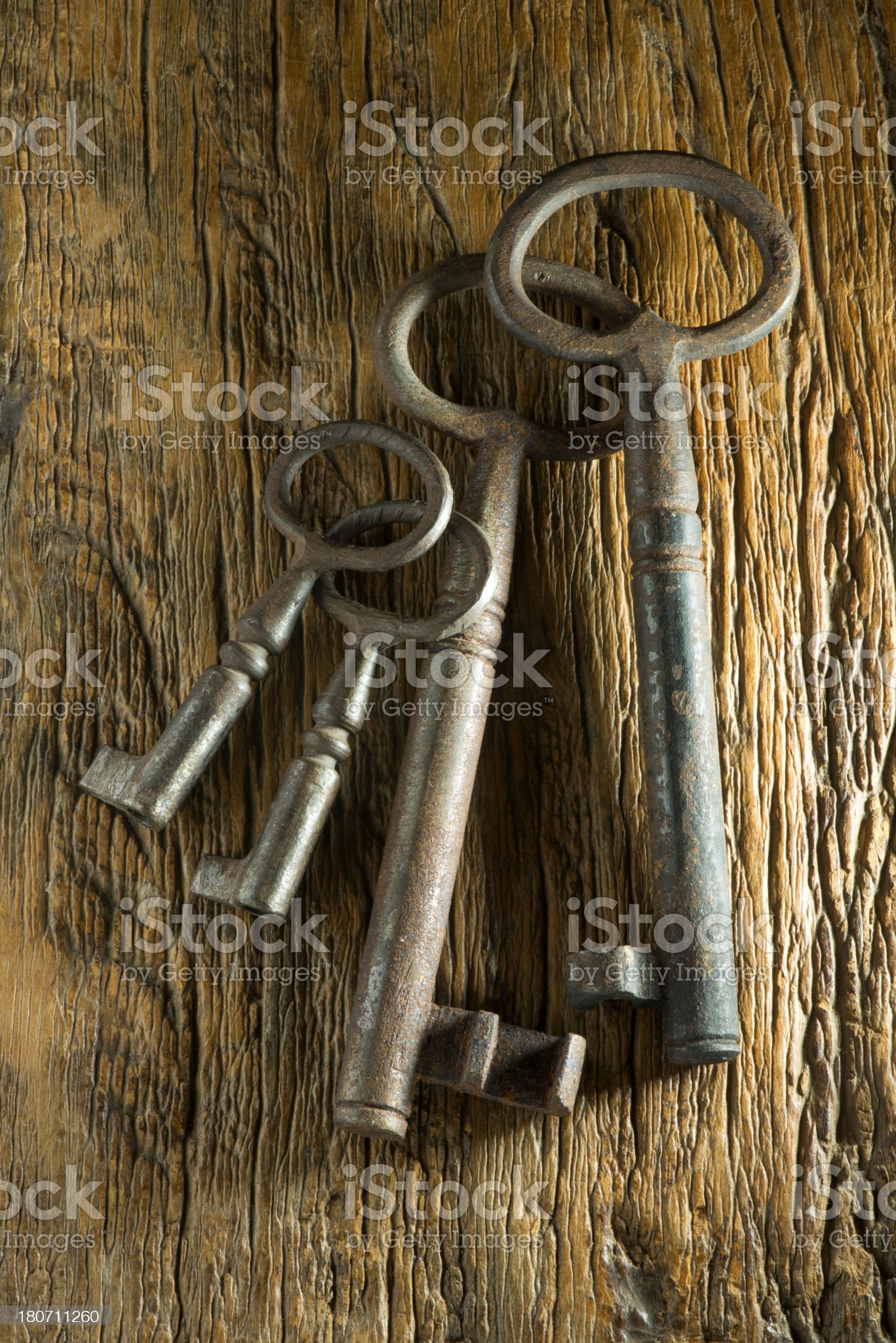Group of objects royalty-free stock photo