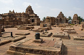 Group of Temples, Pattadakal