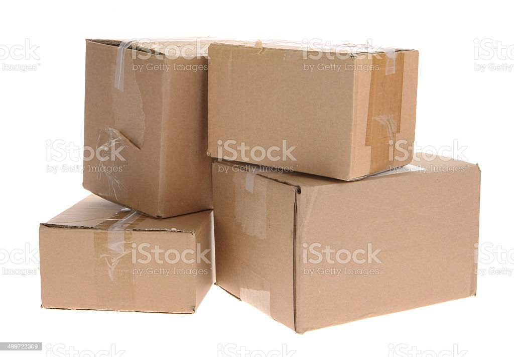 Lovely Used Boxes For Moving House #1: Nice Used Boxes For Moving House #9: Cardboard Boxes