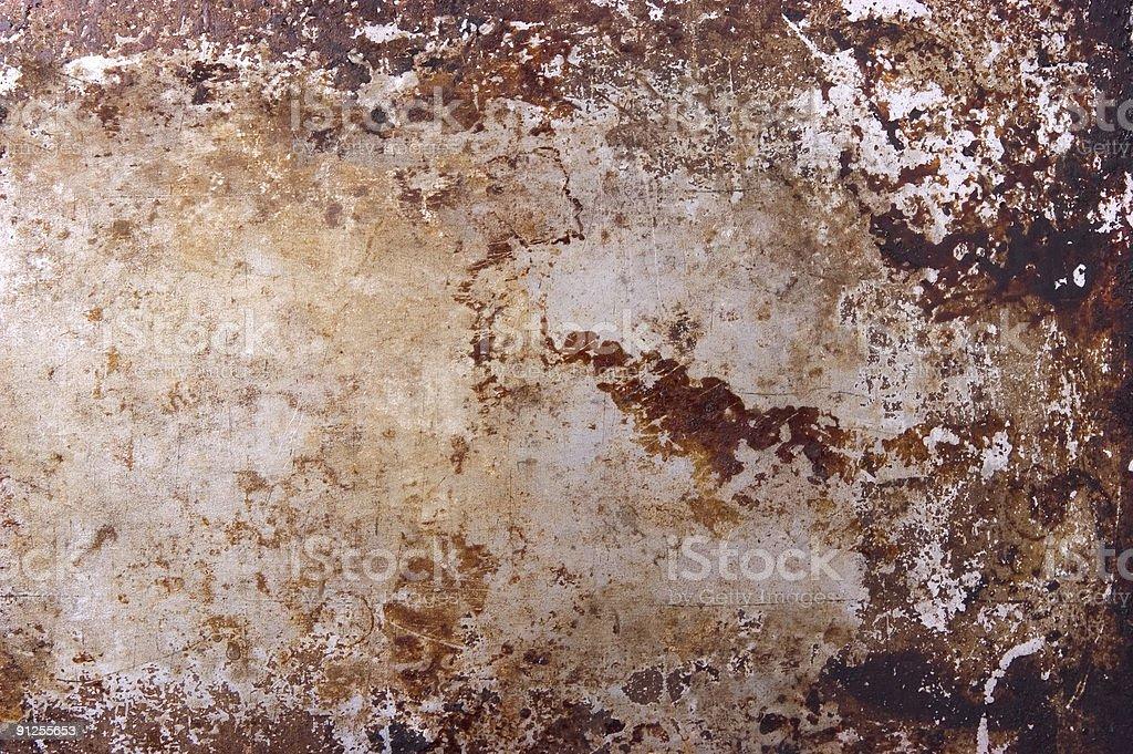 Grunde Texture stock photo