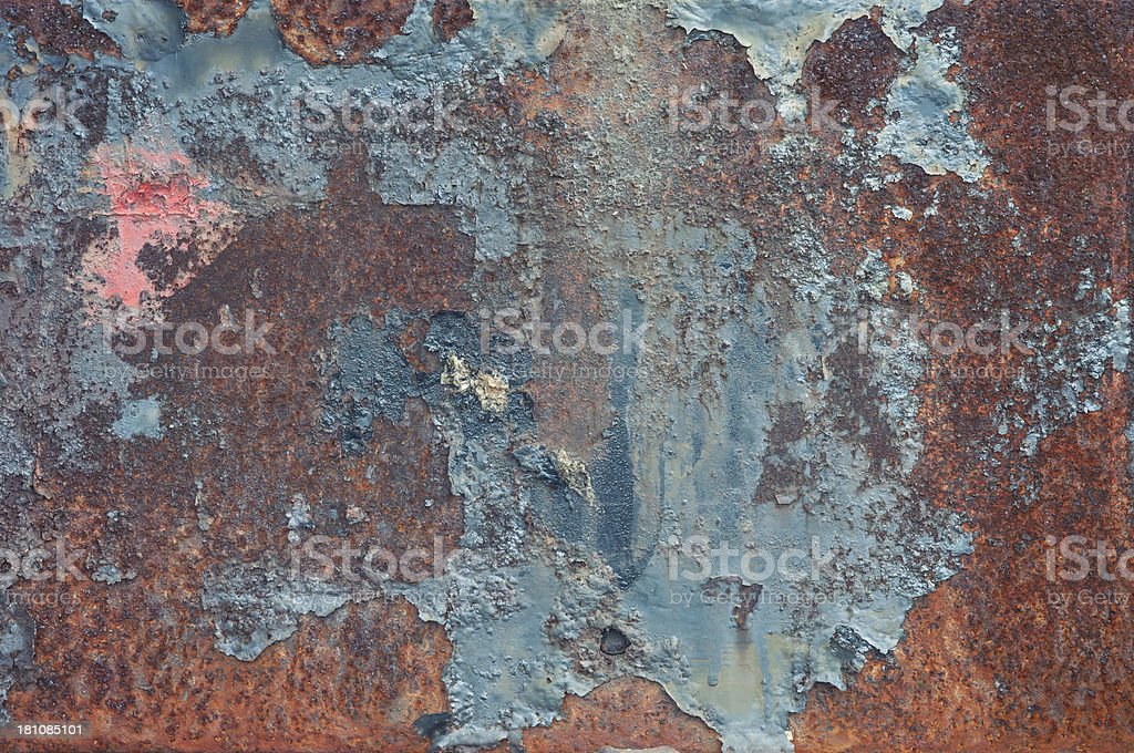 Grunge Abstract Background royalty-free stock photo