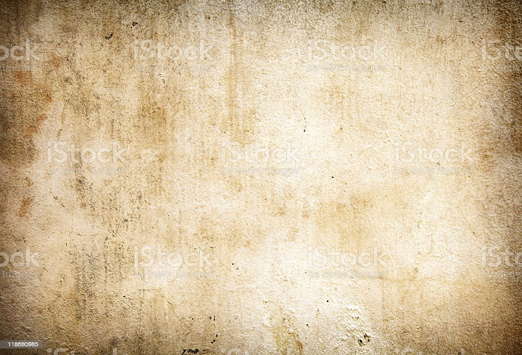 grunge abstract texture background royalty-free stock photo