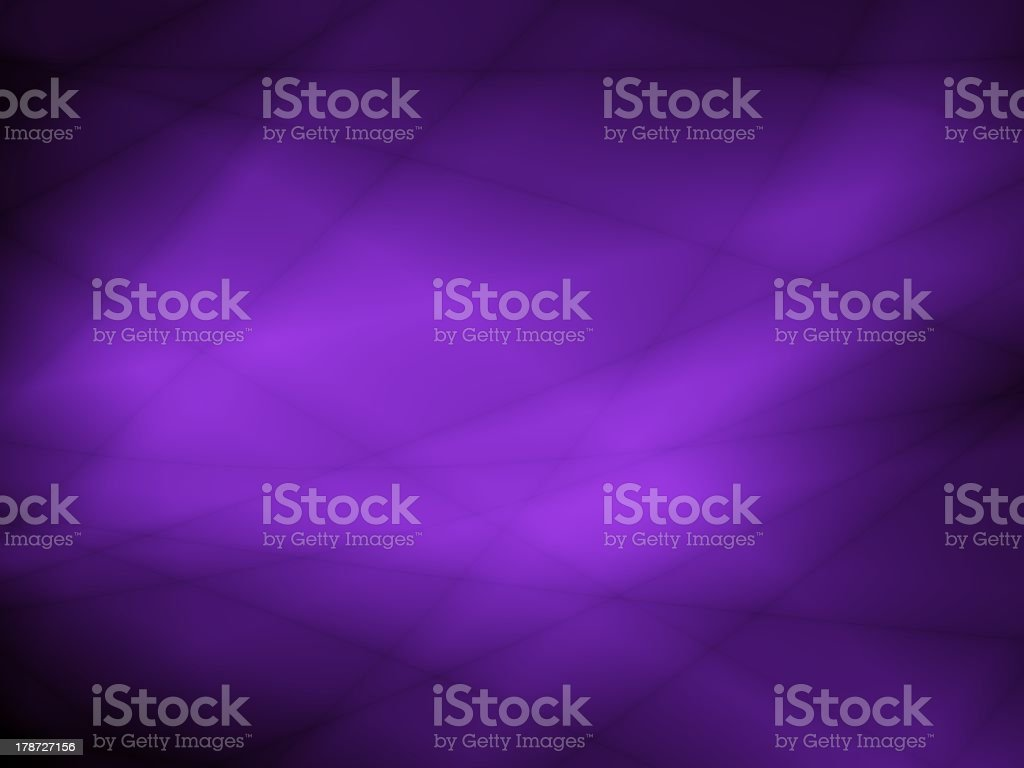 Grunge abstract web purple background stock photo