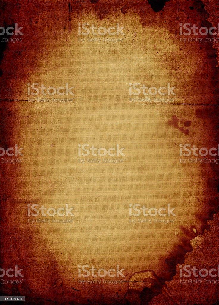 grunge and rusty stock photo