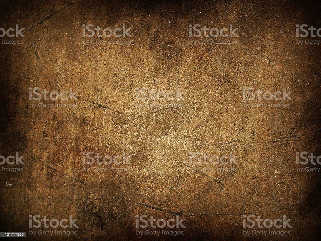 Grunge Background 1 stock photo