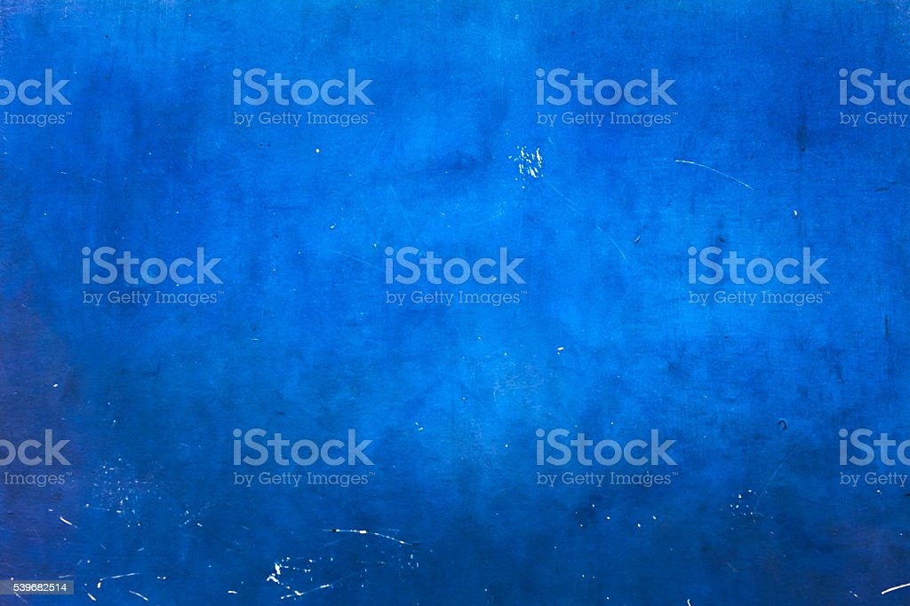 Grunge Background 50 mp stock photo