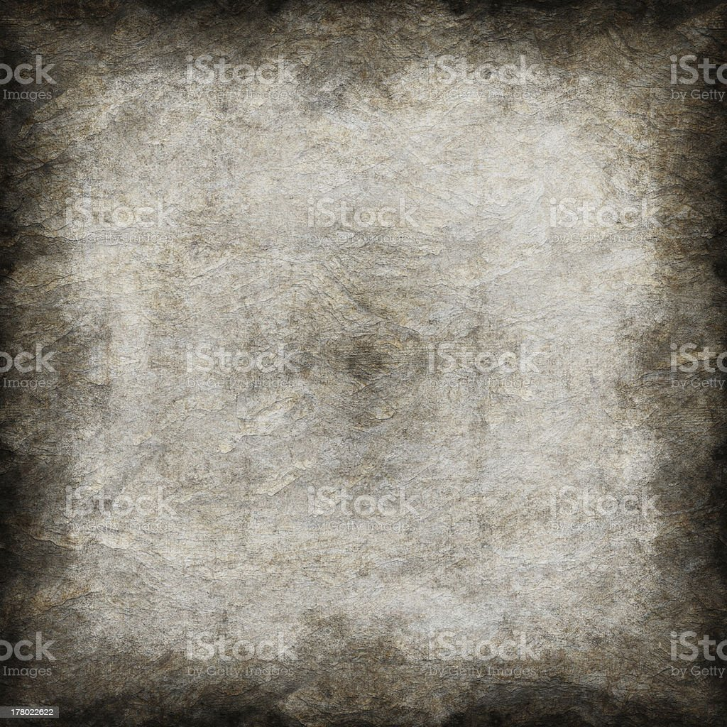 Grunge background, Details of the flat surface. royalty-free stock photo