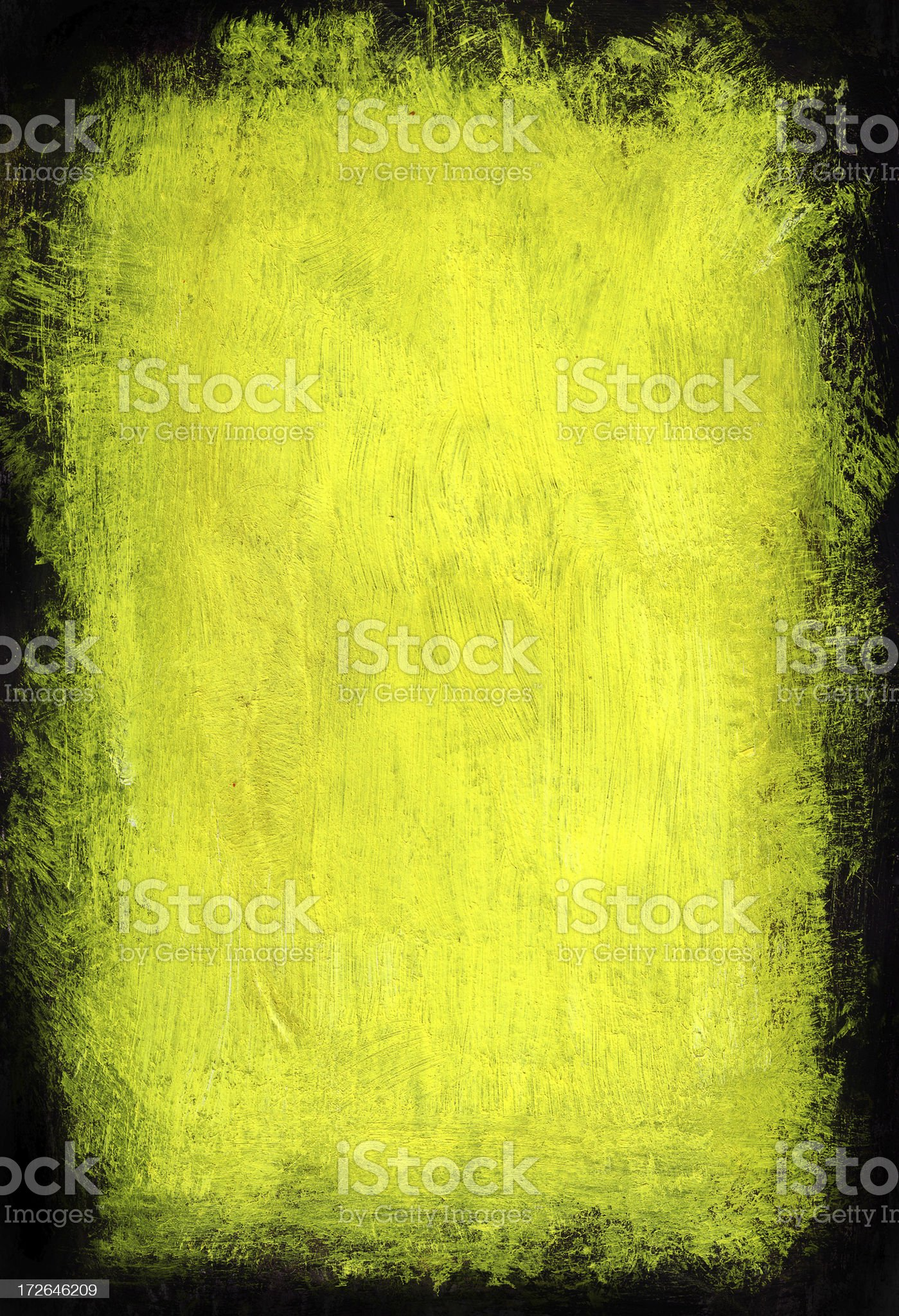 Grunge Background Layer royalty-free stock photo