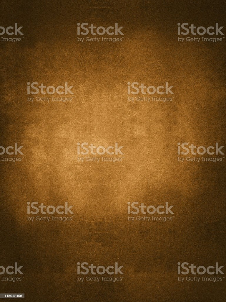 Grunge Background (XL) royalty-free stock photo