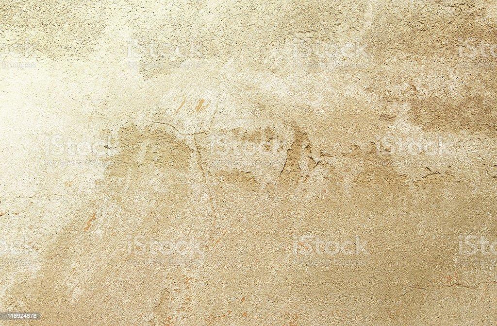 Grunge background. royalty-free stock photo