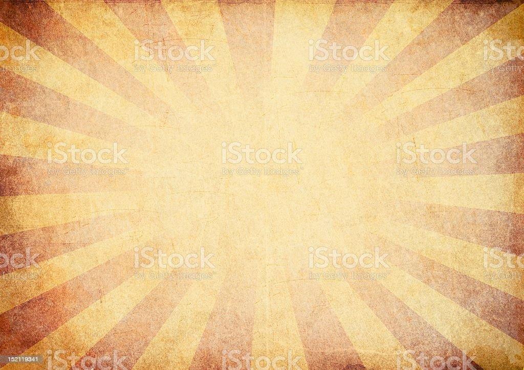 XXL Grunge background stock photo