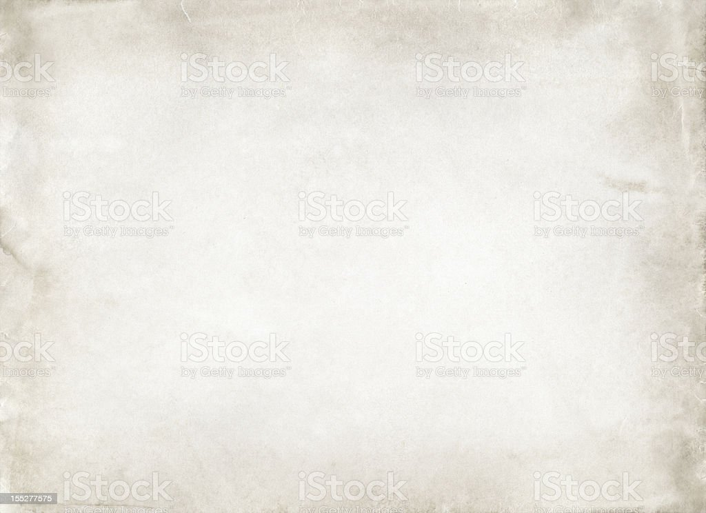 Grunge background (XXXL) stock photo