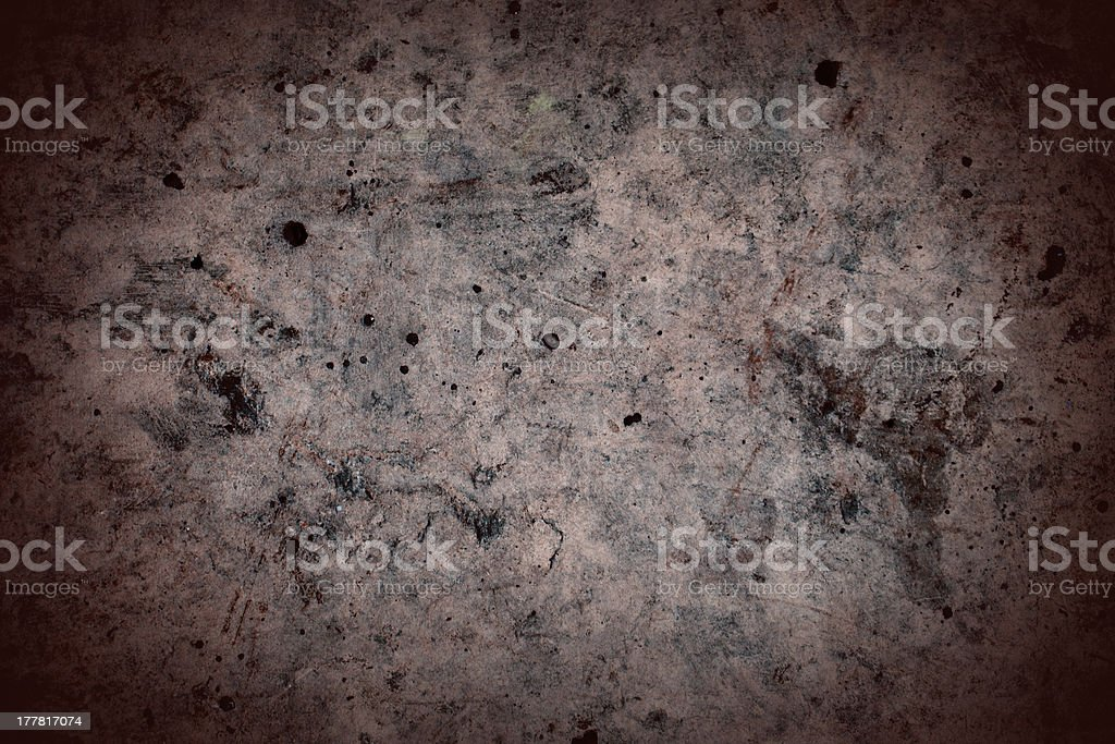grunge background royalty-free stock photo