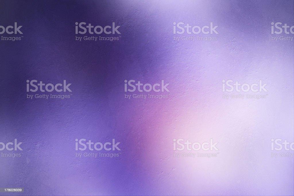 Grunge background royalty-free stock photo